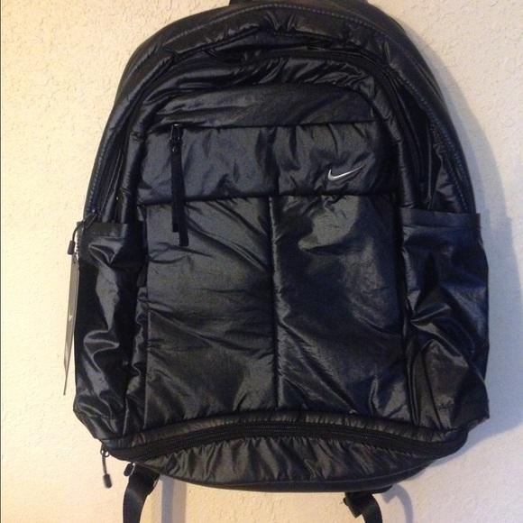 575d578dbfebb NWT Nike Victory Gym Backpack