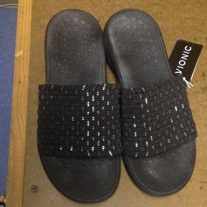 6c4d55eff42c Vionic Shoes - Women s Vionic