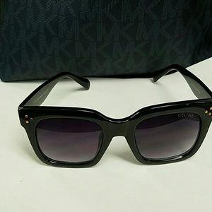 Accessories - Celine sunglasses