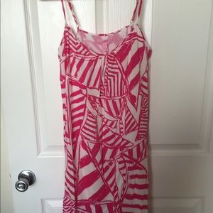 Lilly Pulitzer Daphne Dress, NWT