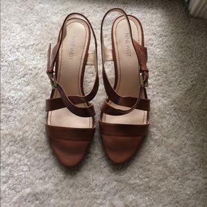 Nine West Size 9M Heels