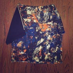 Cut25 by Yigal Azrouel Dresses & Skirts - Beautiful designer mini skirt!