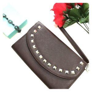 Handbags - 😍NWOT 🎉🎉🎉HOST PICK 🎉🎉🎉 new clutch or bag