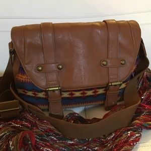 ALDO Handbags - ALDO Crossbody Purse