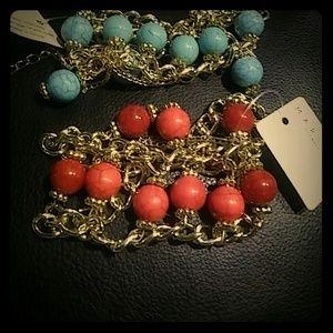 Jewelry - 2 Bracelets