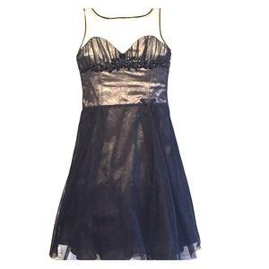 The Best Karen Millen Dress