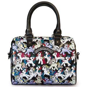 My Little Pony Handbags - Last Chance! My Little Pony Handbag