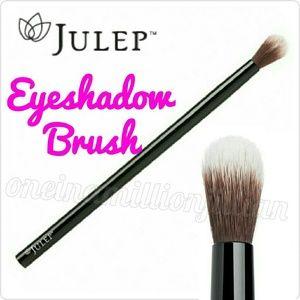Julep Other - Julep Full Size Eyeshadow Brush