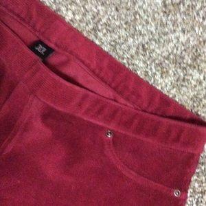 8e3a40dd77d428 Hue Pants | Hue Xl 8 Dillards | Poshmark