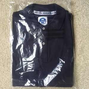 North Sails Other - North Sails Polo Shirt