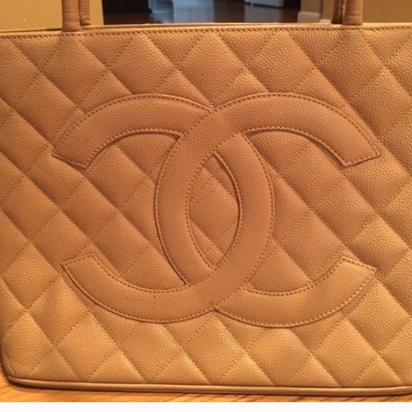 replica bottega veneta handbags wallet accessories gm