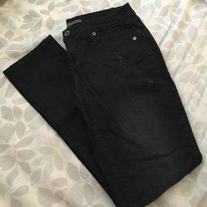 Zana Di Jeans