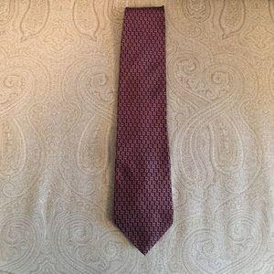 Other - Bill Blass tie