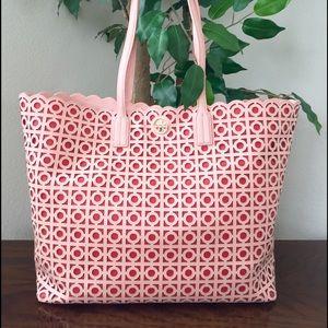 prada mens wallets online - 59% off Prada Handbags - PRADA BN2419 Vit Daino NERO-SOLD@another ...