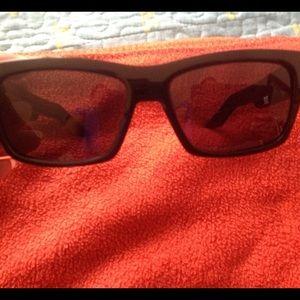 SPY Accessories - SPY glasses