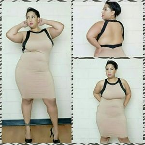 Dresses & Skirts - Catch Me Dresses Plus So Available