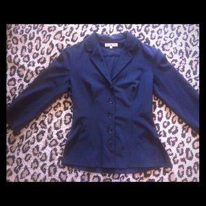 Vertigo Paris Tops - 🌟Sale🌟Vertigo Paris Shirt Jacket!