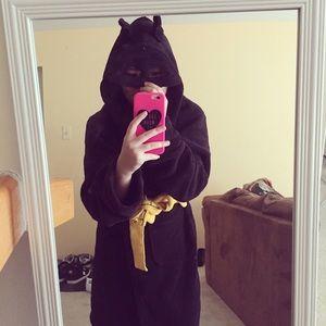 Other - Batman robe