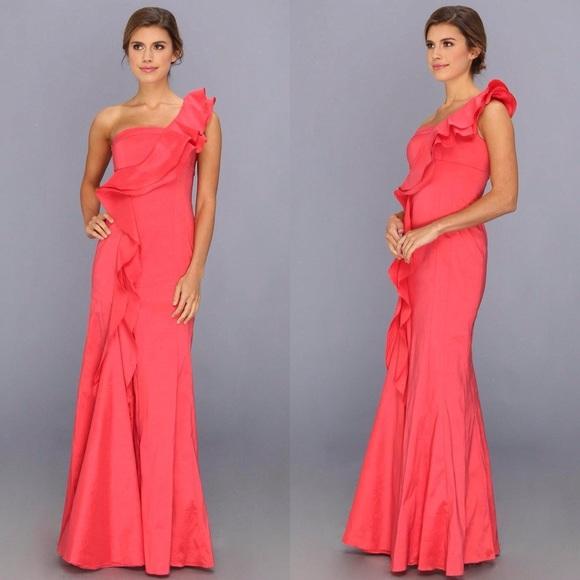 Jessica Simpson Prom Dresses - Formal Dresses