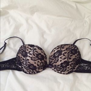 48dca5e1bbf2 Primark Intimates & Sleepwear - Primark Secret Possessions Lightly Padded  Bra Set