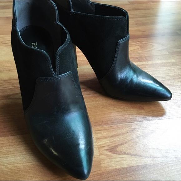 76 enzo angiolini shoes enzo angiolini black suede