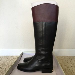 Ava & Aiden Shoes - Ava & Aiden Rylan Tall Boots in size 6.5