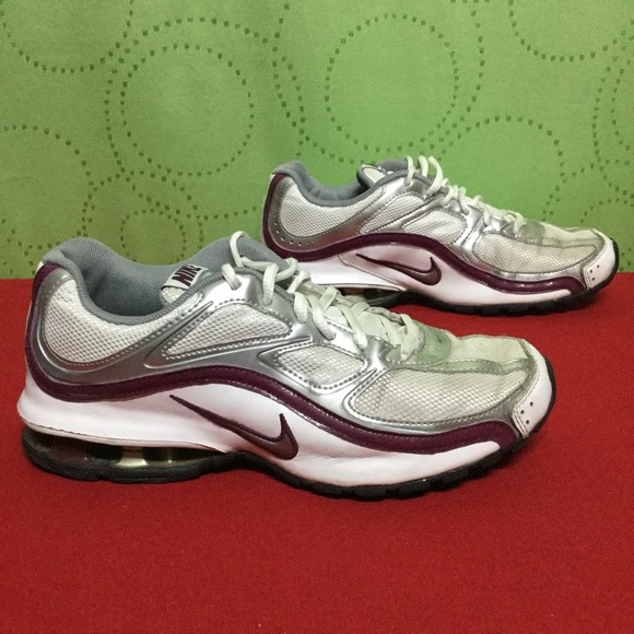 Running Shoes For Kids Good Ones