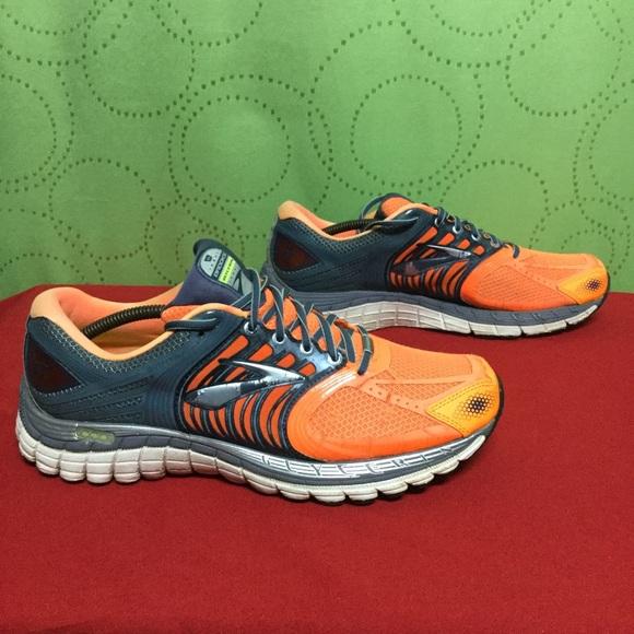 Brooks Shoes | Brooks Glycerin 1