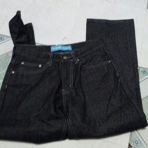 Pants - Boys jean
