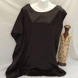 Studio Y Tops - Studio Y Shirt