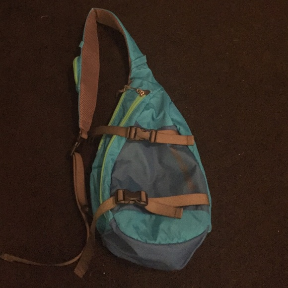 60 Off Patagonia Handbags