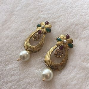 Handmade in India