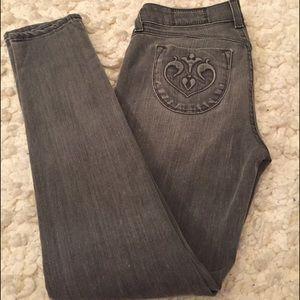 Siwy Denim - Siwy skinny jeans