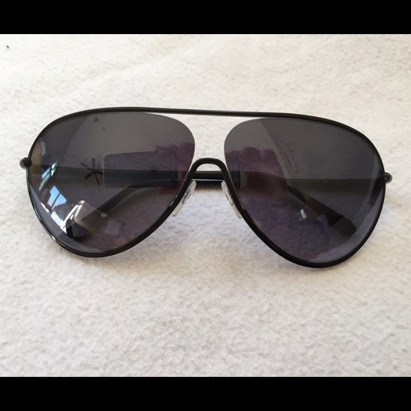 18e57bb1a3ba Tom Ford Cecilio Aviator sunglasses. M 571c56b4680278c93c04ca2a. Other  Accessories ...