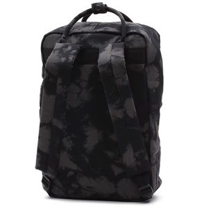 5c6871a0f5 Vans Bags | Icono Square Backpack | Poshmark