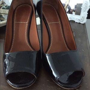 Lanvin Shoes - Lanvin limited qty heels 37