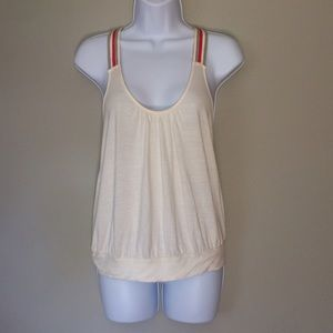 one clothing Tops - Fashion tank
