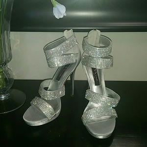 Shoes - * NEW Nina New York