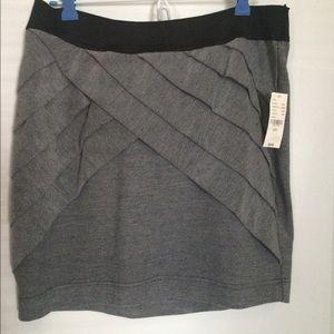 Dresses & Skirts - Never worn skirt