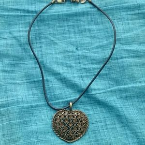 Park Lane Jewelry - Park Lane necklace! !