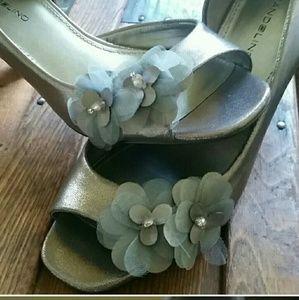 Bandolino  Shoes - Women's Bandolino dress shoes.