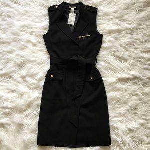 H&M Dresses & Skirts - 🎉🎉nwt// • h&m dress
