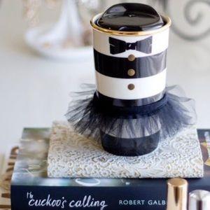 Alice & Olivia + Starbucks ceramic mug ❤️