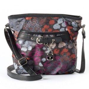 Rosetti Handbags - Rosetti Crossbody Purse