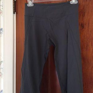 Kyodan Pants - workout pants