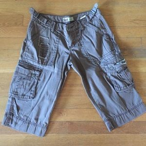 Capris in great condition