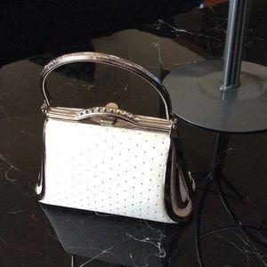 Handbags - Evening Bag