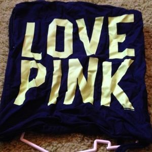 Listing not available - PINK Victoria's Secret Handbags from ...