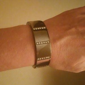 Jewelry - Magnetic Closure Bracelet