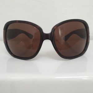 NEW Marc by Marc Jacobs sunglasses